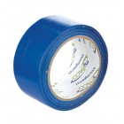 myPACO  Taśma DUCT BLUE 48/25m    MPT25BLU -